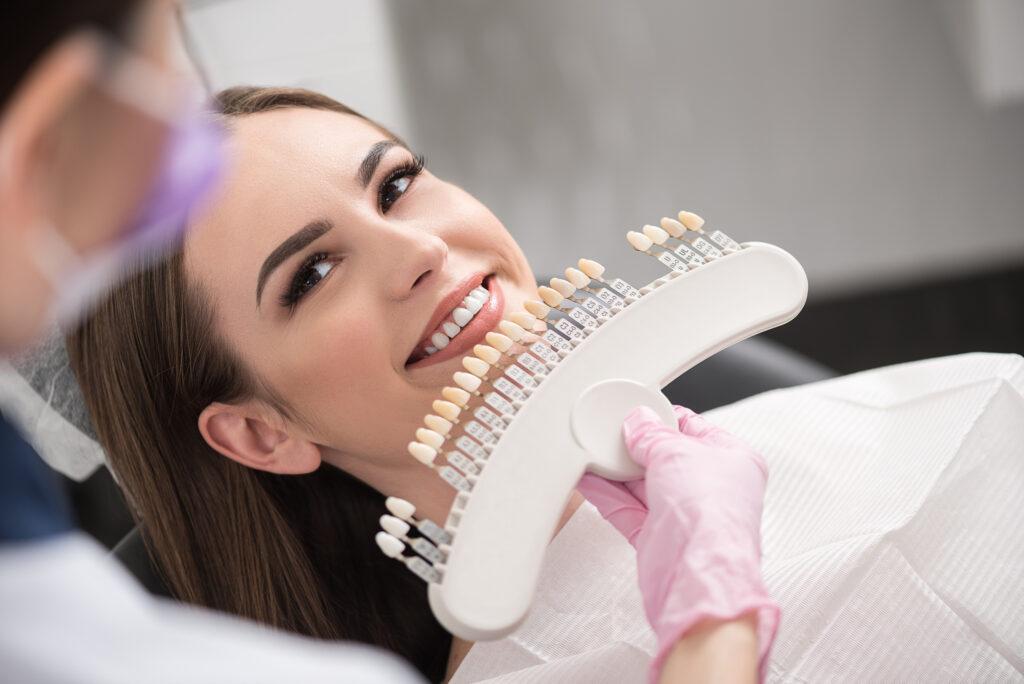dental veneers near you