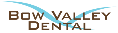 Bow Valley Dental